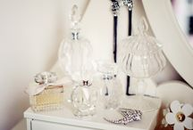 HOME love_Le BOUDOIR / by AIAM