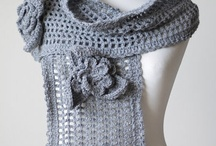 Wool project inspiration