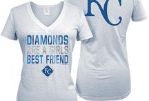 KC  *RoYaLs* ♡ / by Erma Gerd Sweets