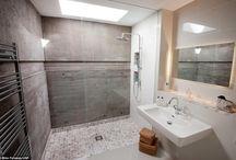 + Our Bathroom / Inspiration