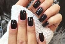 Nails Goals / unhas que eu quero fazer obg