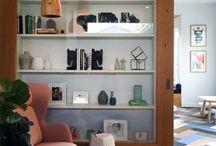 Show & Shelf