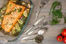 Recipes That Will Make A Paleo Diet Easy / Breeze through your new diet with these easy paleo recipes. We all know how hard it is to stay on track, with these delicious recipes you'll look forward to every meal! Try out one of these great recipes today!