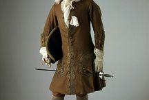 1710 fashion