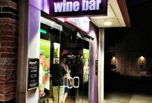 Aloha Wine Bar by ABC Stores