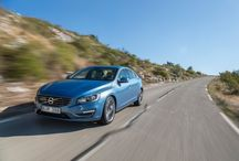 Volvo Reviews by Edmunds