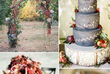 Ann Wed / Свадебные подборки
