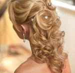 hairstyles / by Ile Kar JuSa