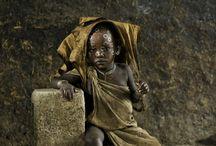 Photography..(India.......)