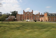 Warbrook Manor