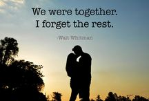 Quotes: Loss of Spouse / Popular quotes on the loss of a spouse by famous authors, celebrities, and newsmakers. Pin a quote that provides you with comfort or inspiration in your time of need.