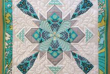 Foundation paper piecing patterns by ipatchandquilt