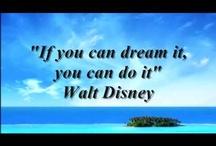 Motivational & Inspirational Quotes (10)