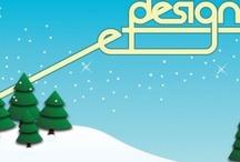 Christmas Vector / by VectorsPedia.com Site