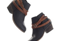 Boots - Stomping All Over Your Heart / Boots - Stomping All Over Your Heart...And Wallet!