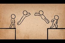 Tutorials Animation