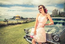 Local Events / Events held on the stunning southern Gold Coast