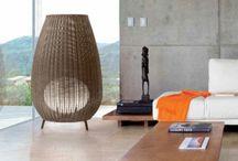 Bover / Iluminación & Mobiliario en Barcelona. Luces de suspensión, lámparas de pie, apliques, lámparas de techo, lámparas de mesa, sobremesa, iluminación interior y exterior, ...