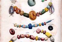 paleo beads
