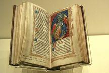 Tudor Henry 8th