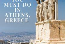 Athens TRIP