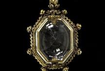 Biżuteria wspaniałe stulecie