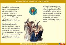 05 DE ENERO - LITURGIA DE HOY