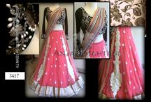 bollywood replica fashionable sarees 5417 to 5421 / For inquiry Call or Whatsapp @ 09173949839