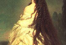 Sisi empress of Austria