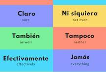 İspanyola