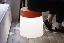 Tudo é luz, tudo é LED   IKEA / É já a partir de setembro que toda a nossa gama de iluminação será LED. Por vocês, pelo planeta e, principalmente, pelo futuro. Agora, é só escolher. Saibam tudo aqui: http://bit.ly/IluminaçãoLED #led #decoração #iluminação #IKEAPortugal / by IKEA Portugal