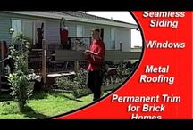 Get lubbock roofing Services