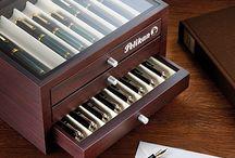 Pen Display Boxes