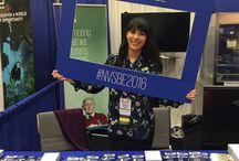 KPMG at The National Veterans Small Business Engagement / KPMG will be at this year's NVSBE event, 11/1-3 in Minneapolis, MN. Check out highlights from last year's event.