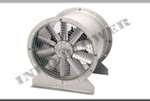 Product Blower / Melayani Pembuatan dan Pemasangan berbagai type blower