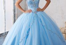 vestidos mas lindos