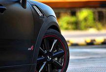 Red RimPro-Tecs (wheel bands) / Red RimPro-Tec (wheel bands)  #RimPro-Tec #Wheelbands