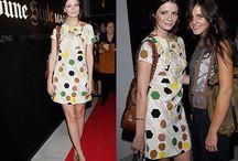 Super cute dresses / Darling attire