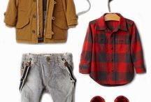 Fashion | kids style