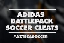 adidas Battle Pack Soccer Cleats