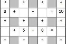 matematika jan