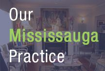 Our Mississauga Practice / Dr. Michael J. Weinberg is a Royal College-certified plastic surgeon, known in the Mississauga area for his beautiful, natural-looking results. He offers both surgical and non-surgical treatments for men and women in Brampton, Oakville, Mississauga, and beyond at his Toronto & Mississauga practices.