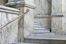 marble / by Love Improchori