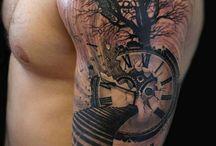 tatto B.