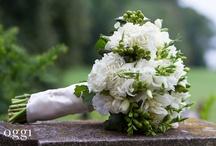 Luscious Bouquets