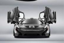 My next car !!!