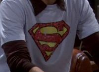 All Sheldon's Shirts / Every t-shirt that sheldon wear on the Big Bang Theory tv show [on construction]