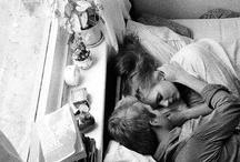 L'Amour: Elle et Lui