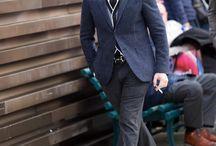 men's fashion*