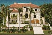 DREAM . HOUSE